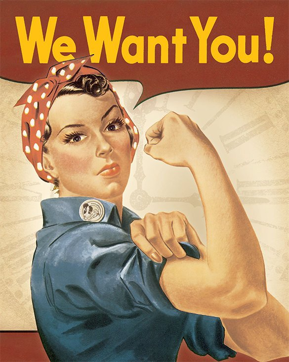 We Want You Poster We Want You Posters 9 Free Printable Word Pdf Vector