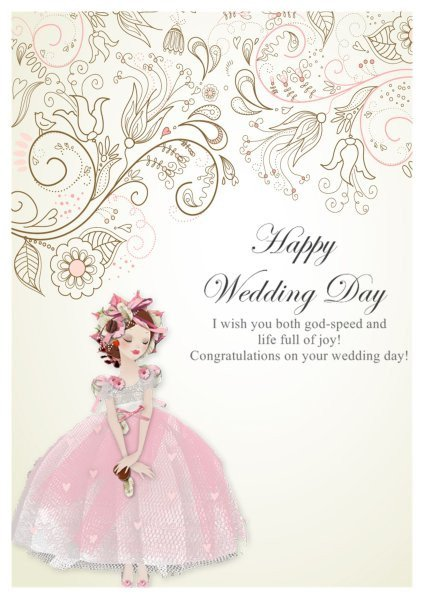 Wedding Card Template Free Download Wedding Card Templates Addon Pack Free Download