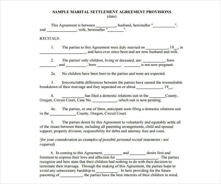 Wedding Florist Contract Template 18 Wedding Contract Templates Pdf Google Docs format