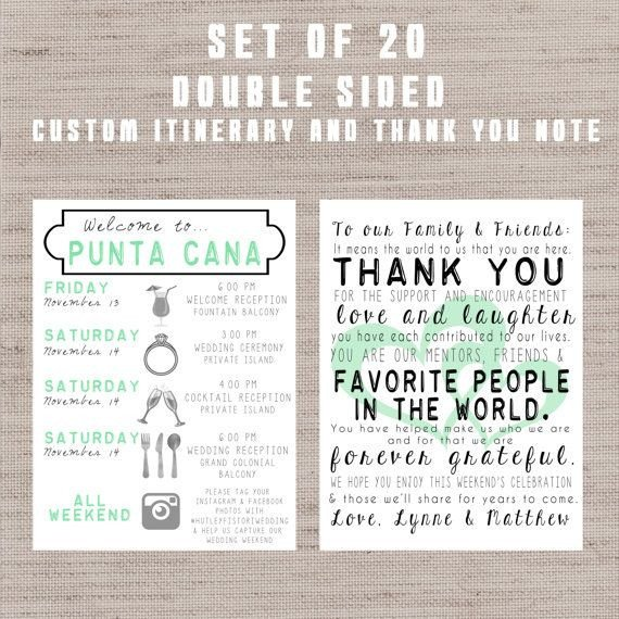 Wedding Itinerary for Guests Best 25 Destination Wedding Itinerary Ideas On Pinterest