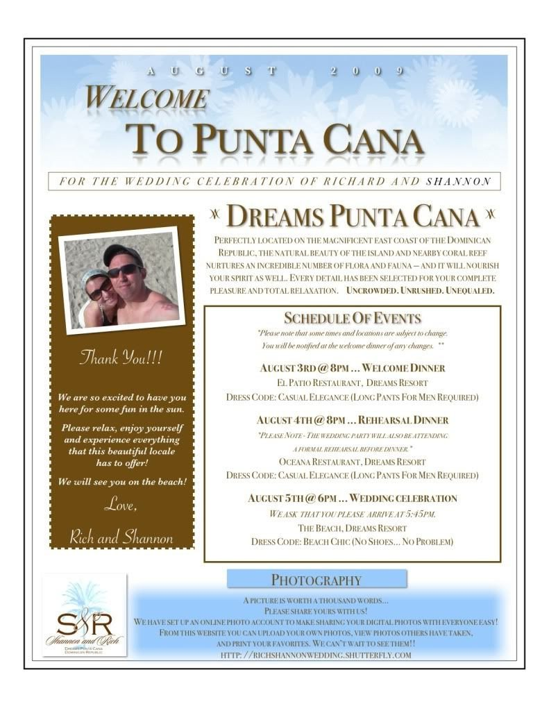 Wedding Welcome Letter Template My Wel E Letter Pics and Pdf attachment Wedding