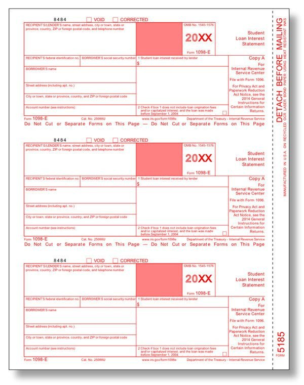Wells Fargo Affidavit Of Domicile 31 Best Images About Irs Approved Tax forms On Pinterest