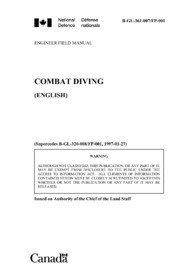 Wells Fargo Affidavit Of Domicile B 29 Bat Crew Manual Maj Gen Curtis E Le May Free