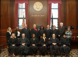 Wells Fargo Affidavit Of Domicile Lawyer Referral Buffalo Ny