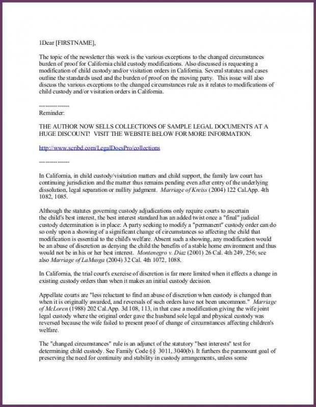 Wells Fargo Bank Statement Template Wells Fargo Bank Statement Template
