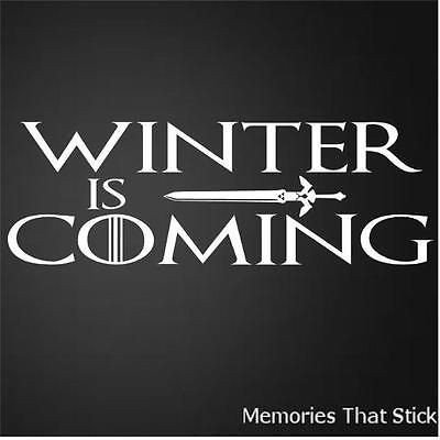 Winter is Coming Font 72 Best Images About Silhouette On Pinterest
