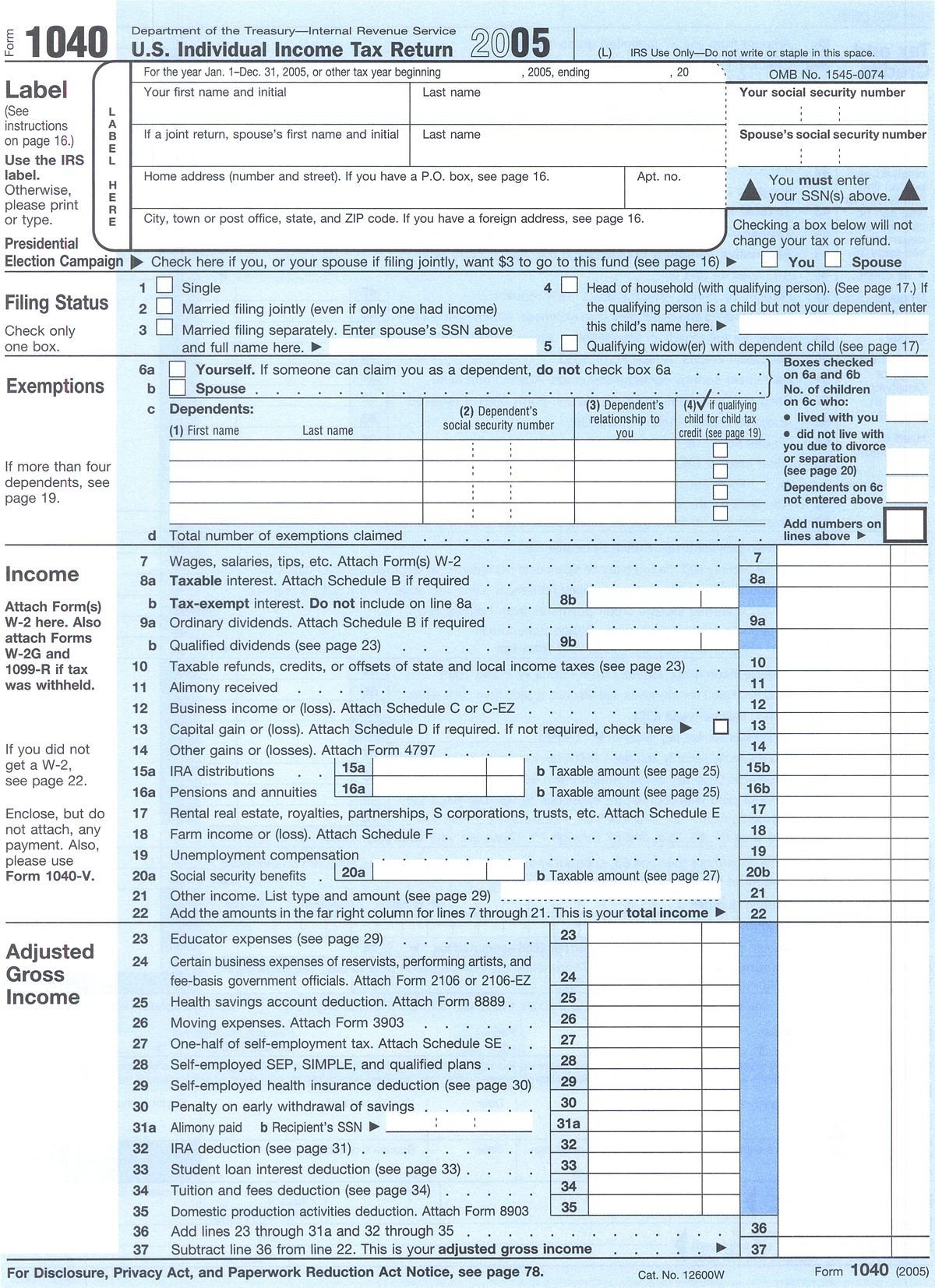 Wisconsin W2 form Irs Tax forms Simple English the Free