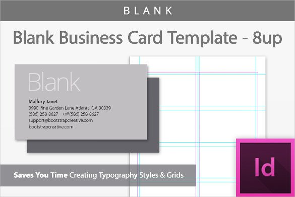 Word Business Card Templates 44 Free Blank Business Card Templates Ai Word Psd
