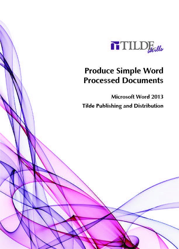 Word Cover Page Templates Image Result for Microsoft Word Cover Page Templates