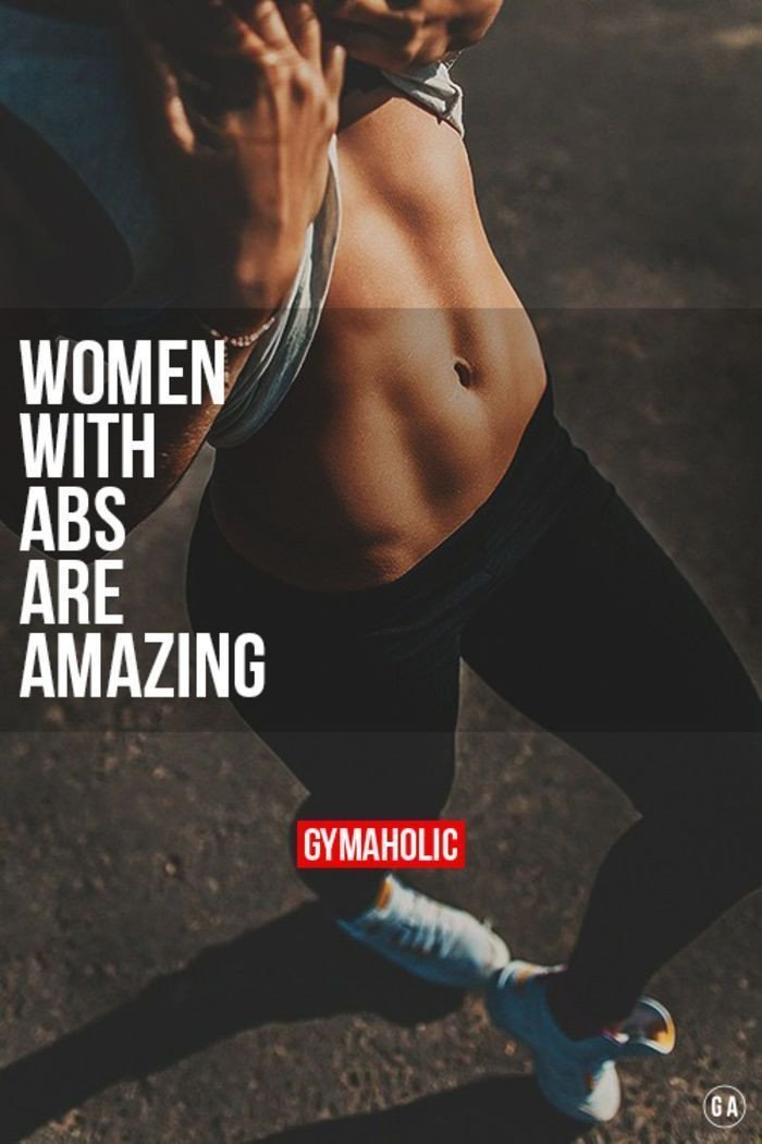 Work Out Motivation Posters Best 25 Female Fitness Models Ideas On Pinterest