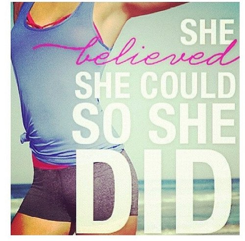 Work Out Motivation Posters Motivation