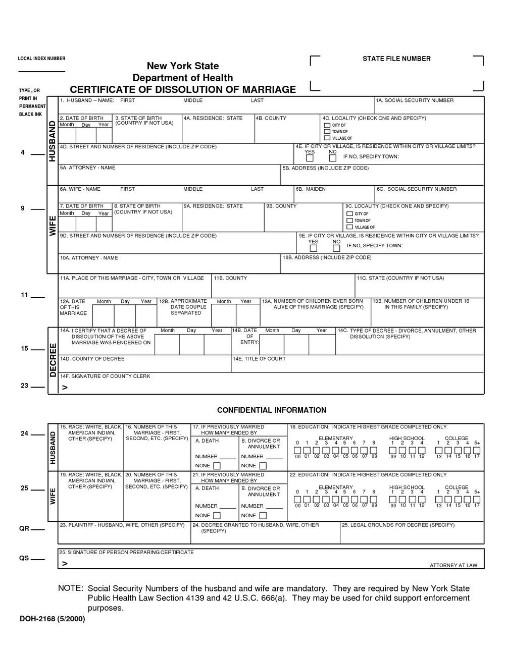 Workers Comp Exemption form Michigan Workmans P Exemption form Michigan forms 6123