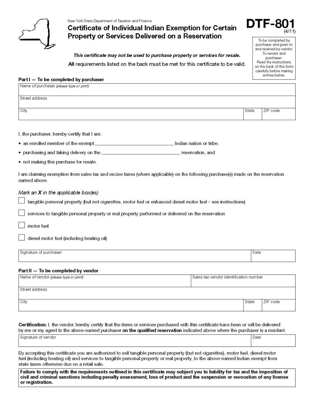 Workers Comp Exemption form Michigan Workmans P form 827 forms