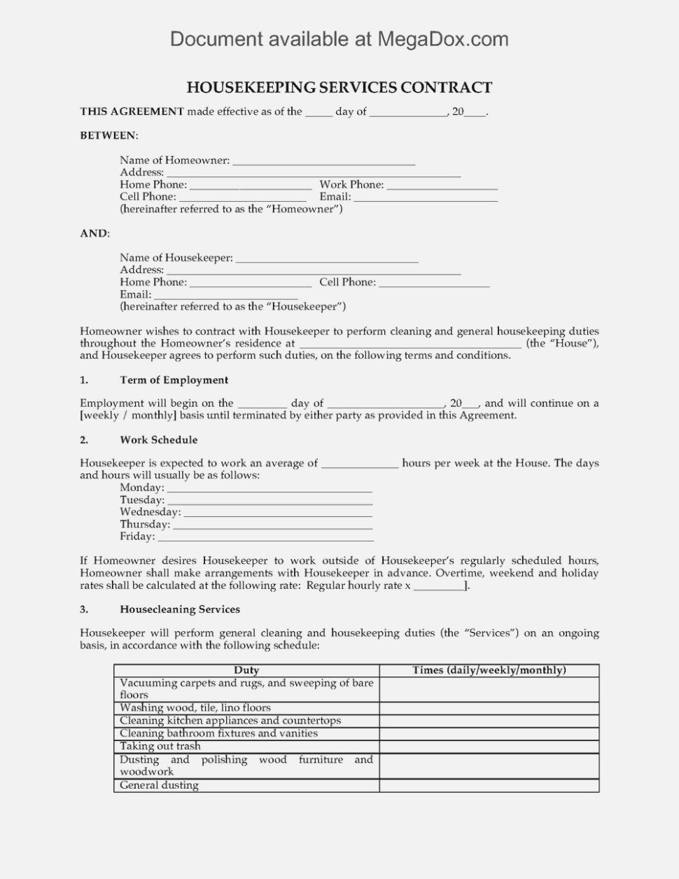 Workers Comp Waiver form Oklahoma 12 Awesome Things You Can Learn From