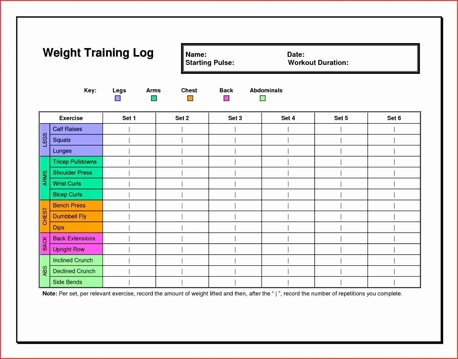 Workout Schedule Template Excel 6 Wedding Day Schedule Template Excel Exceltemplates