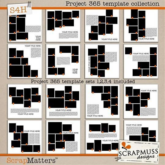 Yearbook Ladder Template iso Yearbook Templates Digishoptalk Digital Scrapbooking