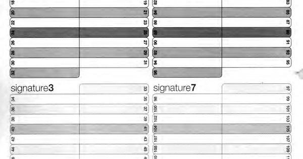 Yearbook Ladder Template Ladder Template Yearbook Pinterest
