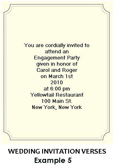 You are Invited Template Cordially Invited Invitation Wording Cobypic