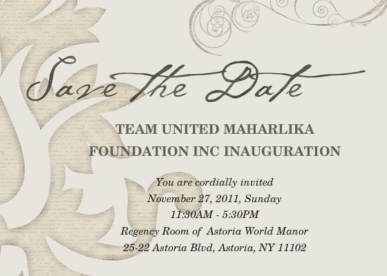 You are Invited Template Save the Date Line Invitations & Cards by Pingg