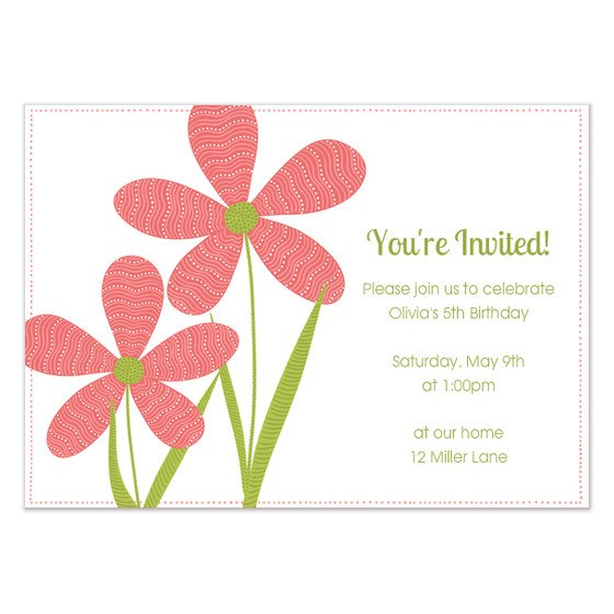 You are Invited Template You Re Invited Invitations & Cards On Pingg