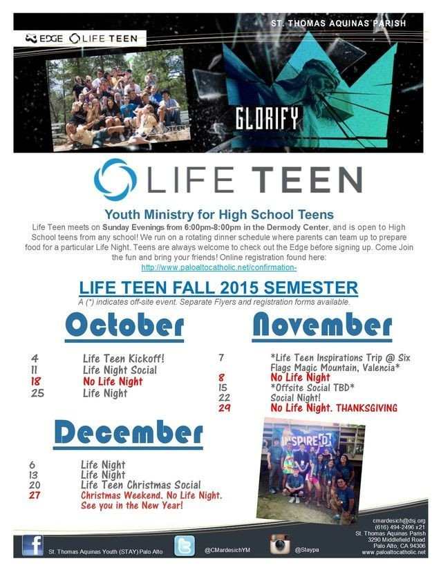 Youth Retreat Flyers 17 Best Images About Youth Ministry Flyer Ideas On