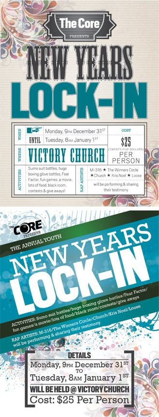 Youth Retreat Flyers 39 Best Youth Ministry Flyer Ideas Images On Pinterest