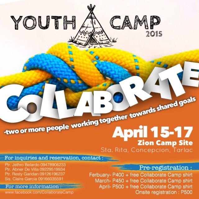 Youth Retreat Flyers 7 Best Youth Service Flyer Images On Pinterest