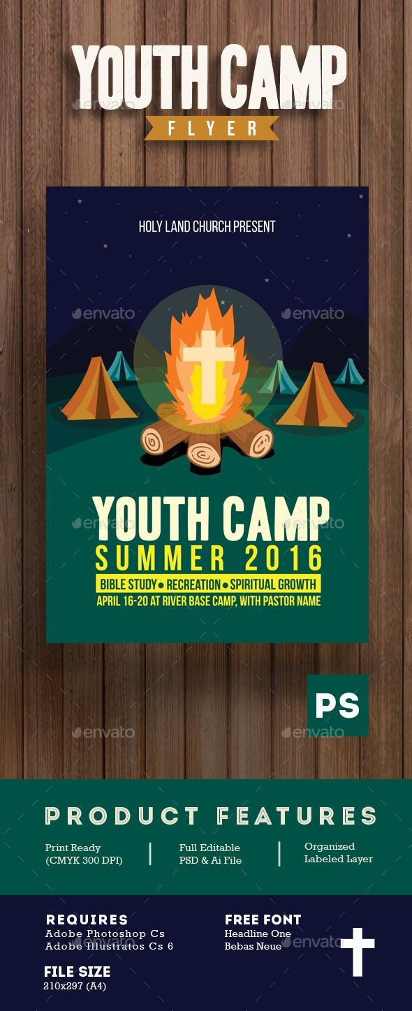 Youth Retreat Flyers Best 25 Youth Camp Ideas On Pinterest