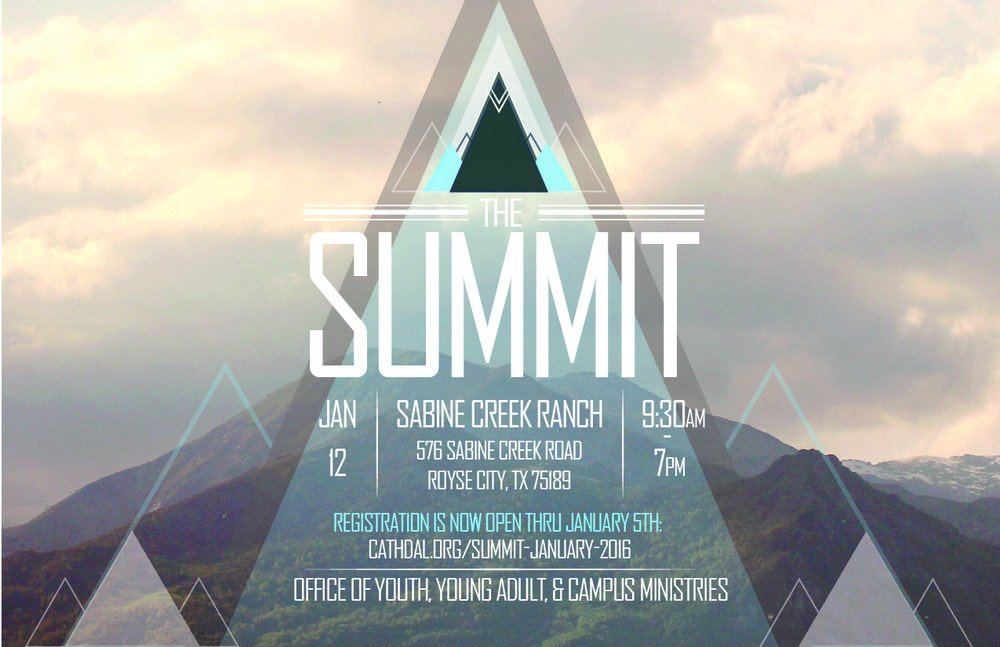Youth Retreat Flyers Youth Retreat Flyer Google Search