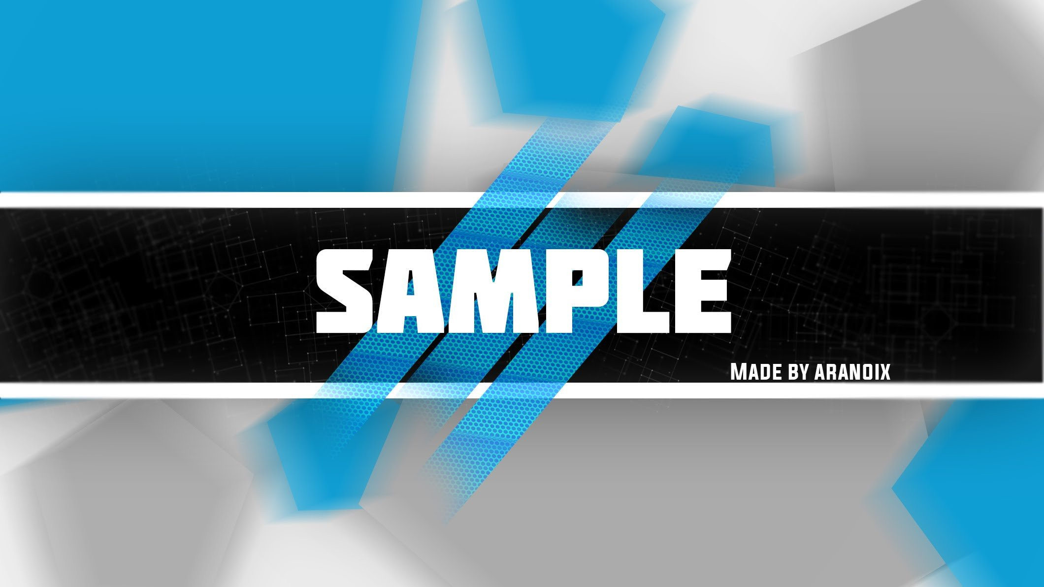 Youtube Banner Template Photoshop 26 Of Banner Template 2016 2560 X 1440