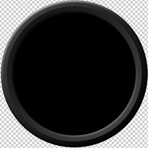 Youtube Icon Template 800x800 27 Of Cool Icon Template 800x800