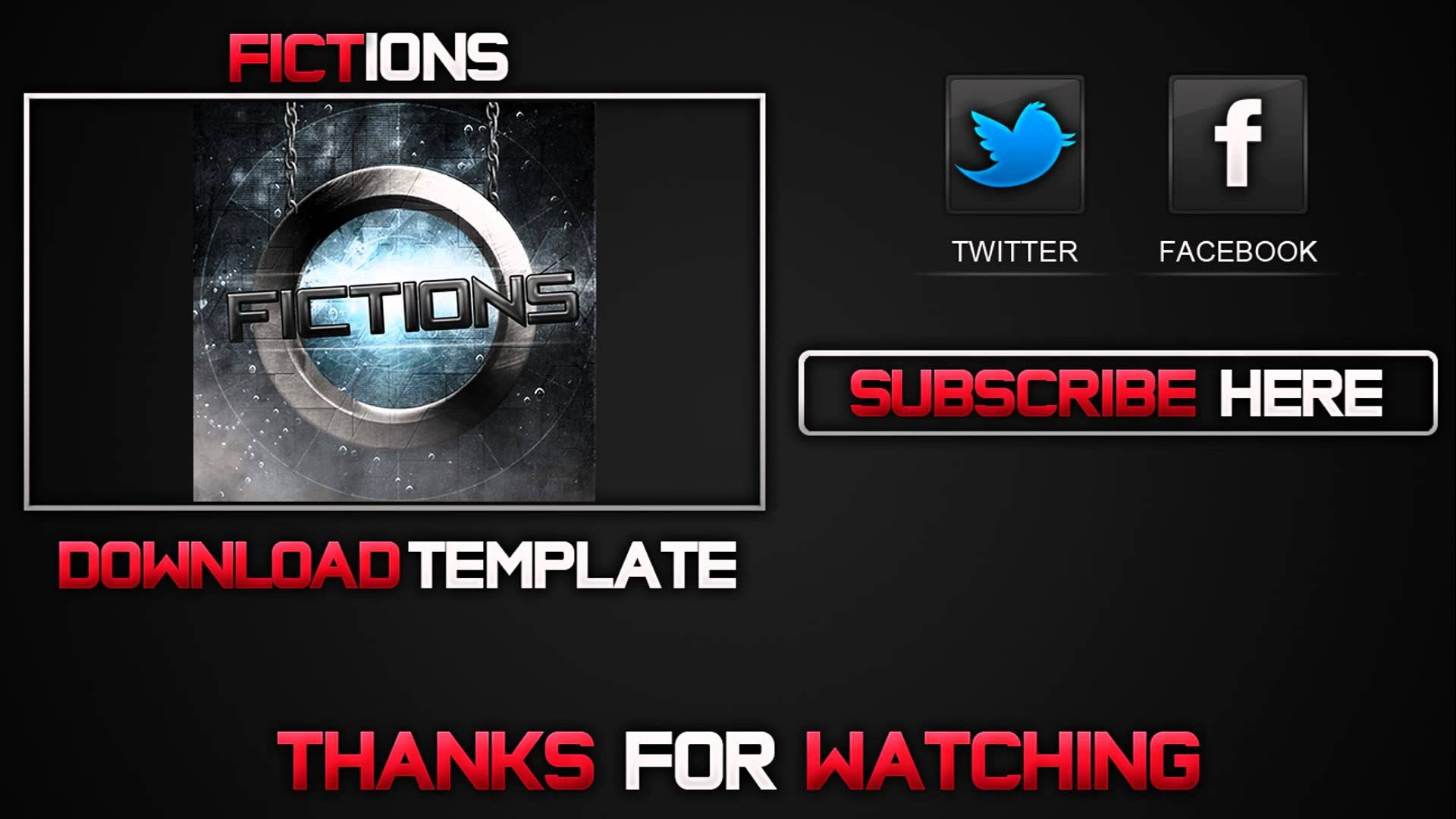 Youtube Icon Template 800x800 27 Of Icon Template 800x800 Editors